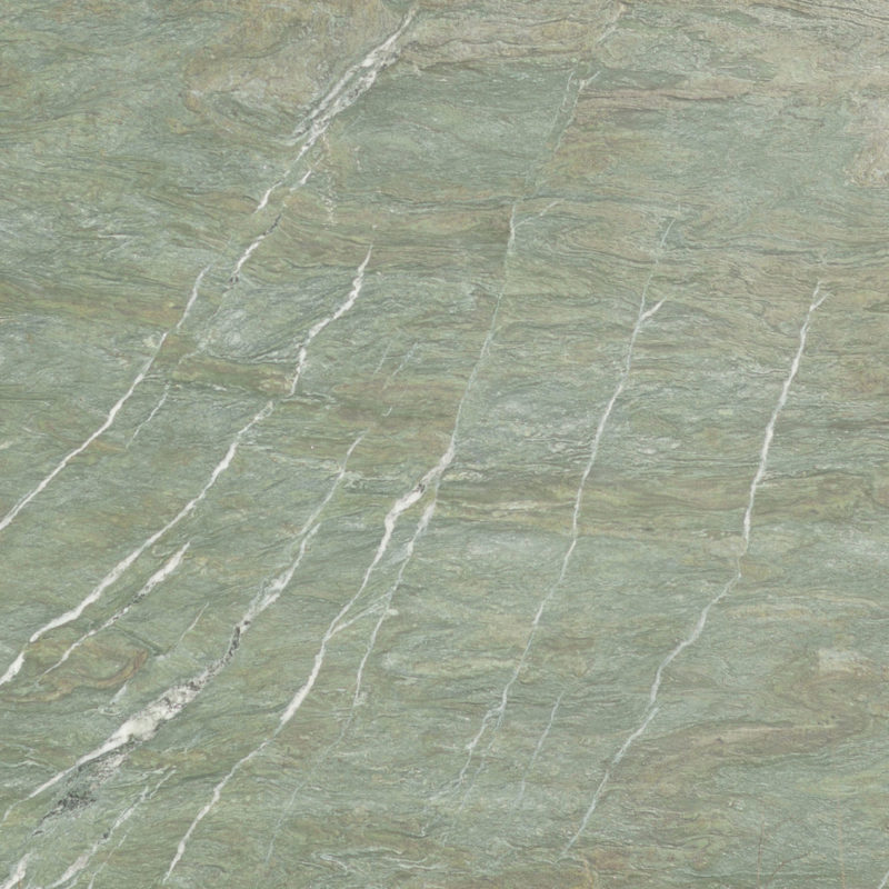 mono.rocks oasis green marble from Tino Greece