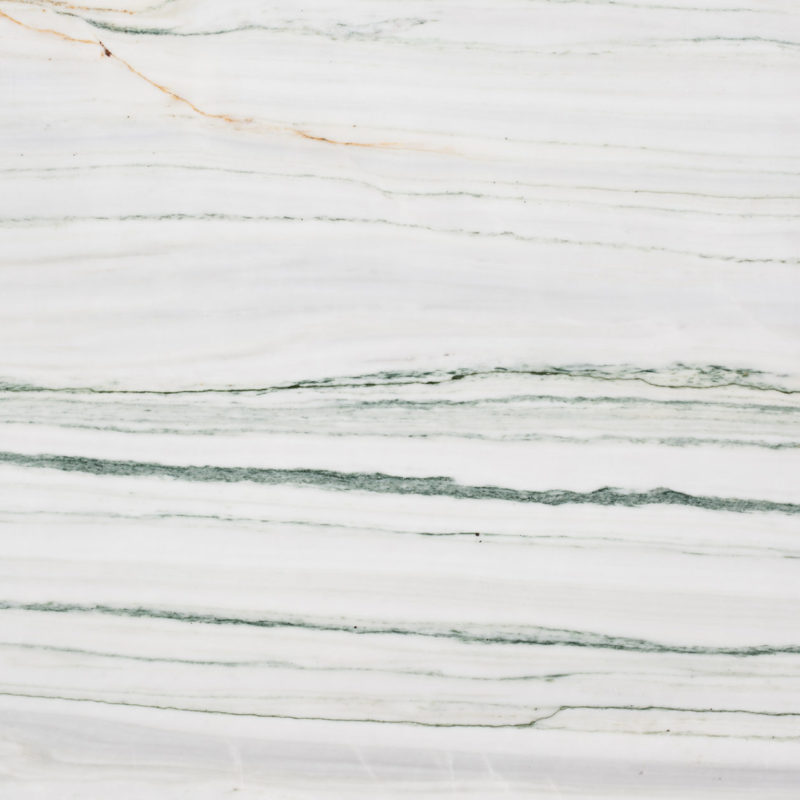 monorocks dionysos greel white marble