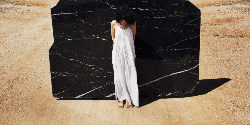 monorocks-black nero marquina marble