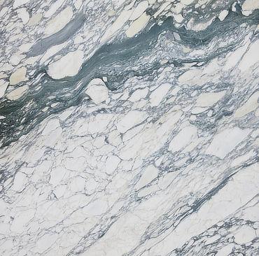 mono-rocks-carrara-verde-marble