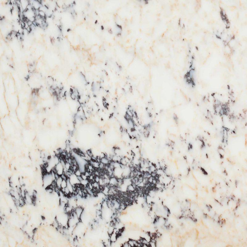 afyon marble mono.rocks