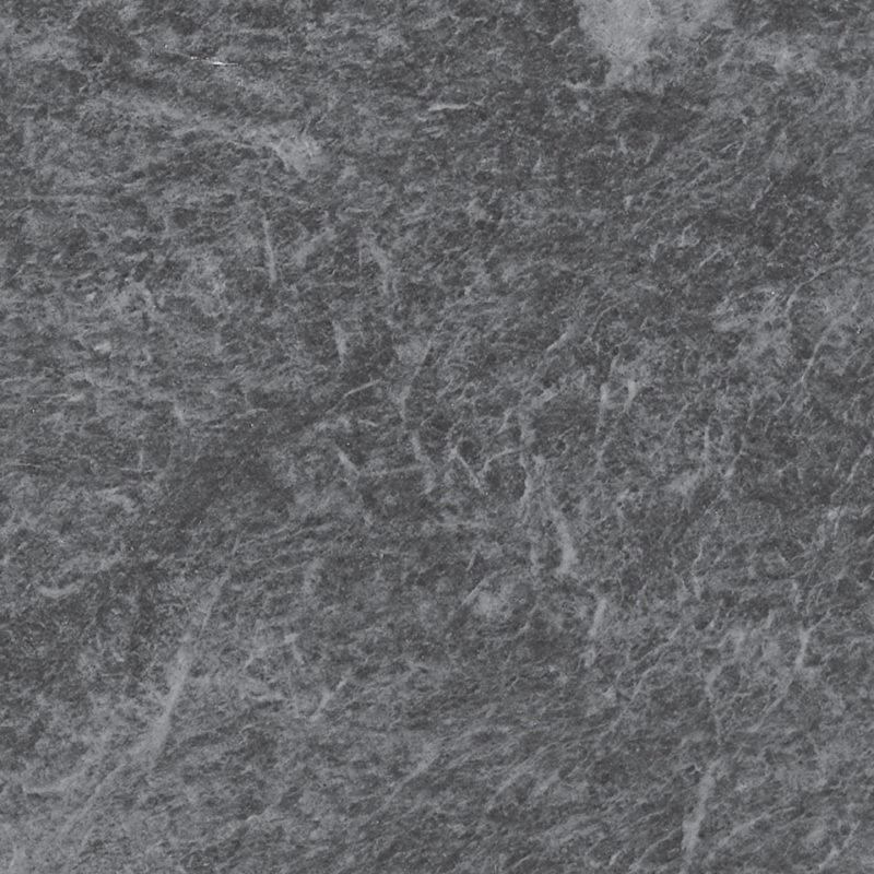 aliveri-marble-mono.rocks