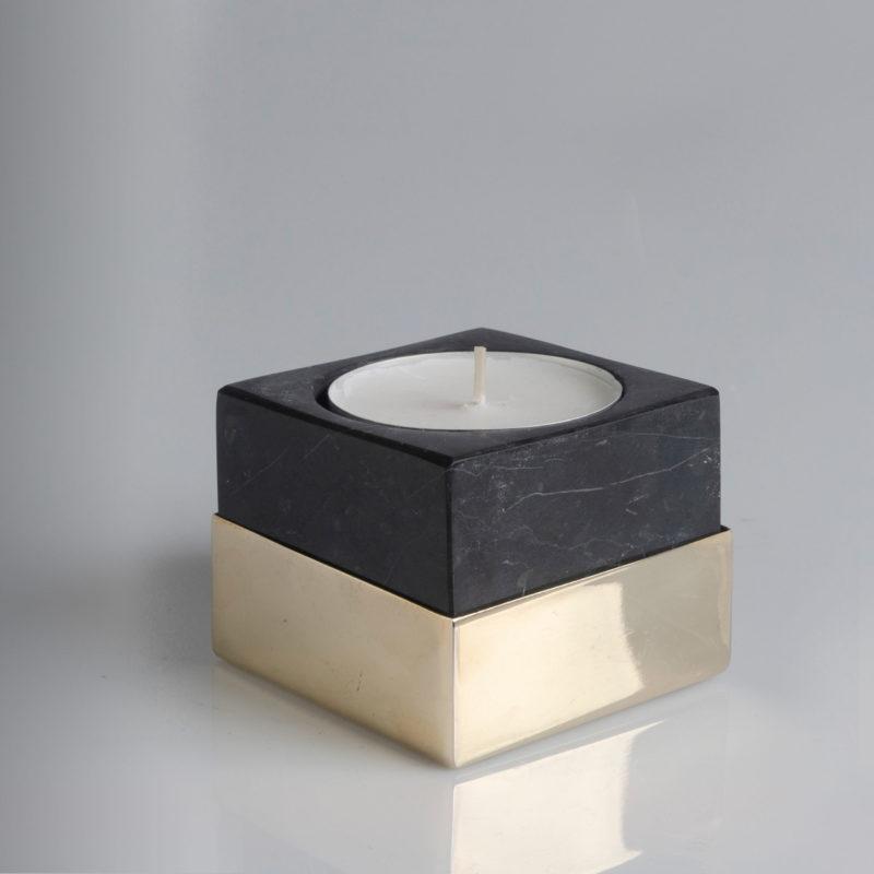 candle-marble-black-mono.rocks