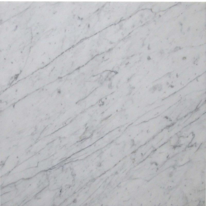 carrara-bianco-mono.rocks-marble