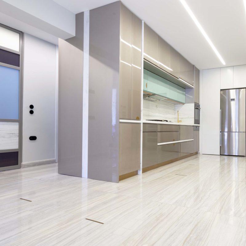 kitchen-floor-nestos-marble-monorocks