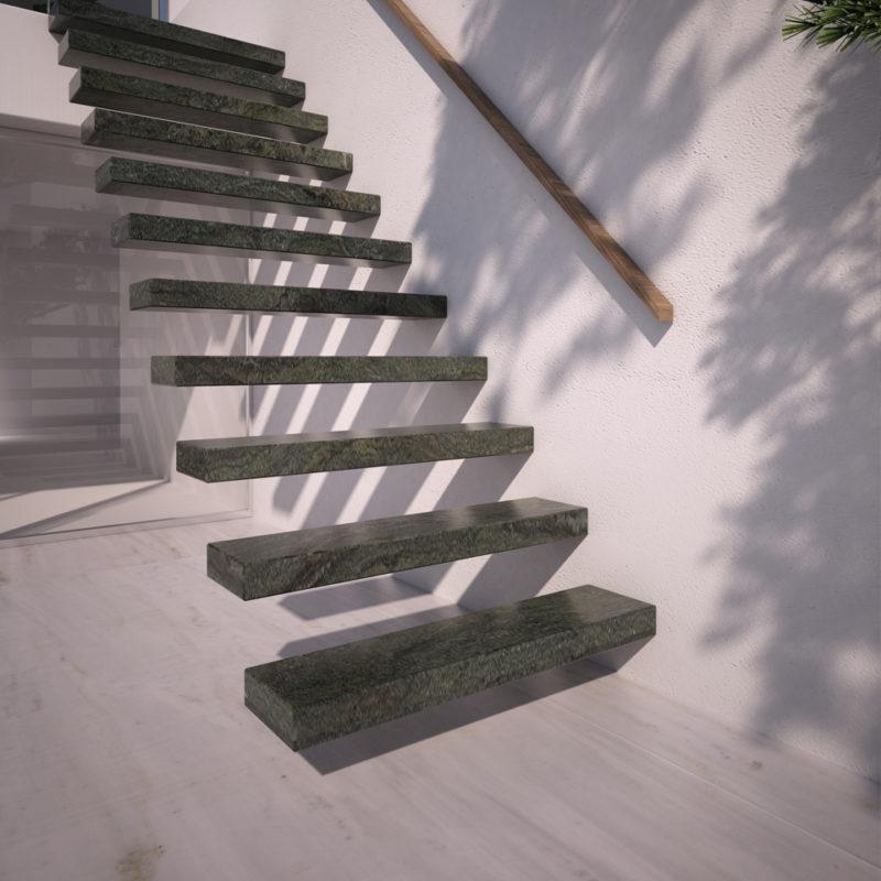 oasis-mono.rocks-stair-marble