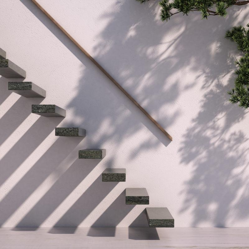 oasis-stairs-marble-mono.rocks
