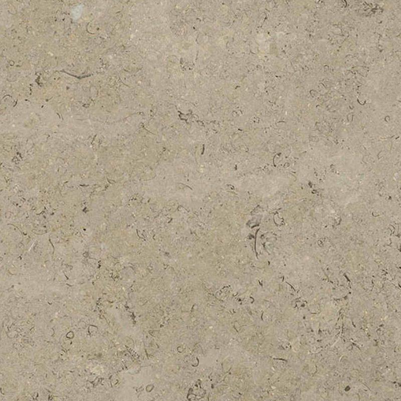 sinai-mono.rocks-marble