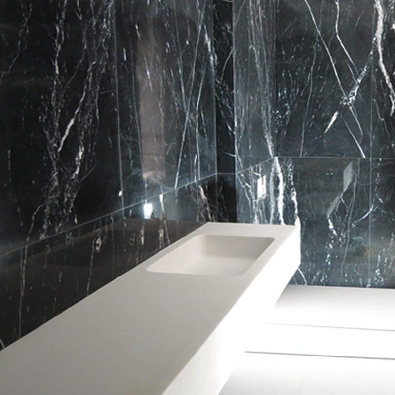 thasos-marble-monorocks