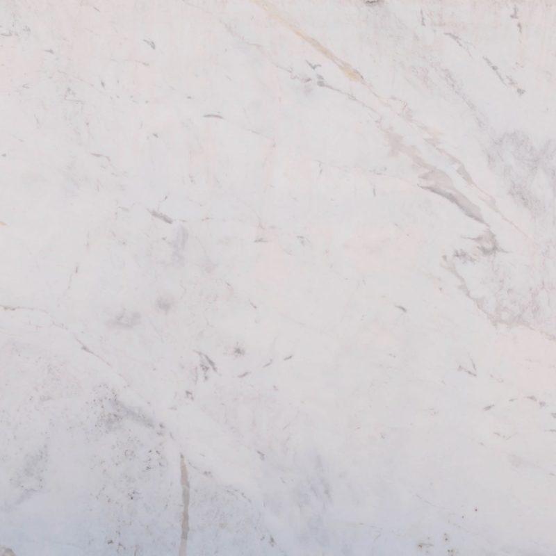 volakas-marble-mono.rocks