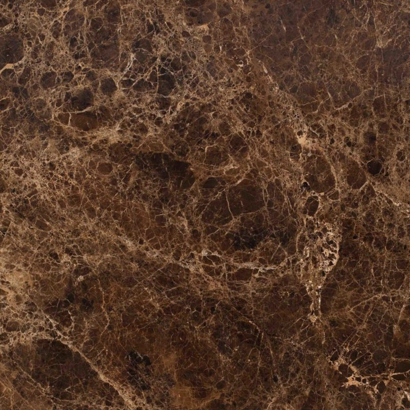 emperador-brown-marble-mono.rocks