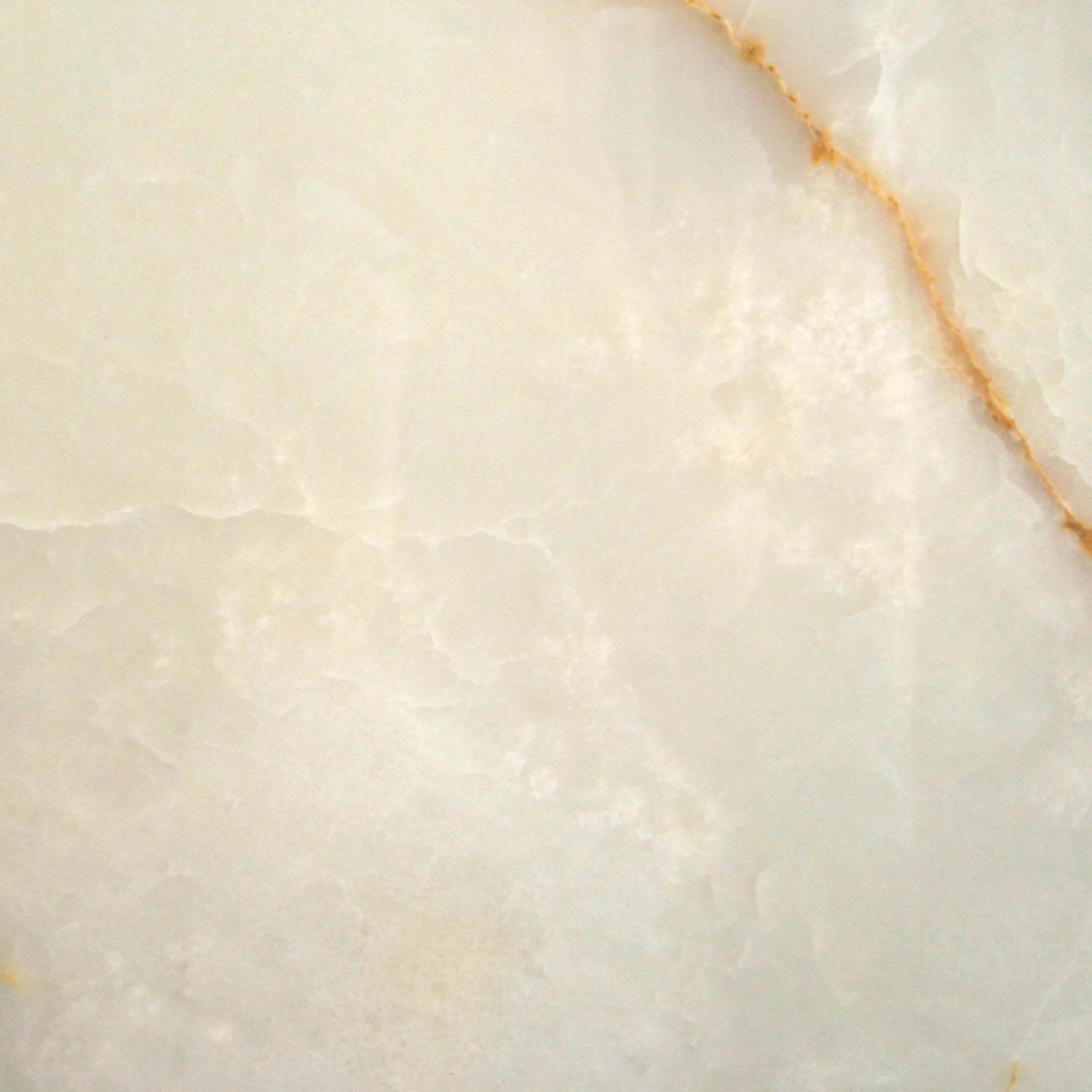 white-onyx-mono.rocks